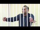 Сотрудниками МВД России пресечены производство и сбыт героина