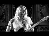 Lissie - Mountaintop Removal (live in London, Jul '14)