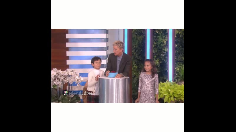 Ellen Show_Last Dance with J.Lopez and Derek Hough.mp4