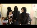Как нормальная медицина возвращается в Сирию