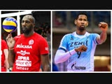 Cuba Has The Best Team in Volleyball History ! (HD)