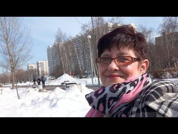 Россия выварила Елену Бойко (АНТИВОЙНА)