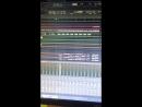 ПДМВ New Track 4 Snippet