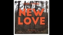Catz 'N Dogz New Love Gerd Janson Remix
