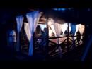 Свадьба Кота и Кисы 31.08.18