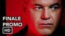 The Last Ship 5x10 Promo Commitment HD Season 5 Episode 10 Promo Series Finale