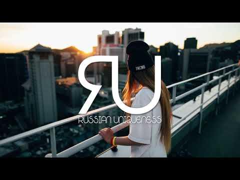 DARKSIDE HIKK LIGHT x T1One - Скитлс (2018) » Freewka.com - Смотреть онлайн в хорощем качестве