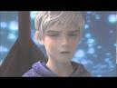 Jack Elsa - Just a Dream