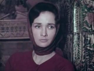 | ☭☭☭ Советский фильм | Живая вода | 1971 |