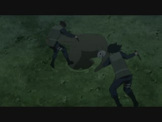 Боруто 78 серия, Naruto Next Generations [1080 HD] | vk.com/boruto | Boruto original | Баруто Baruto