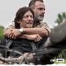 The Walking Dead on Instagram
