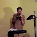 annalukshina.jazz.vocal video