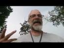 TEILEN Video anschauen sehr wichtig von Curd Jetzt reicht's ihr kriminellen Feiglinge und Lügner Täter auf der Fluch