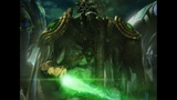 StarCraft 2 Wings Of Liberty #15