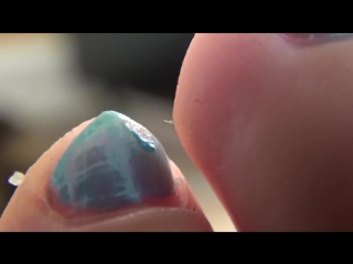 Giantess Toejac Mandy Unaware Macro POV