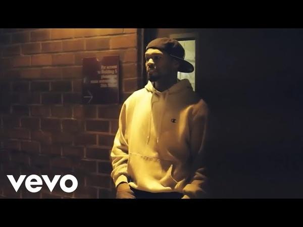 Eminem - Mirror, Mirror [ft. 50 Cent] 2019