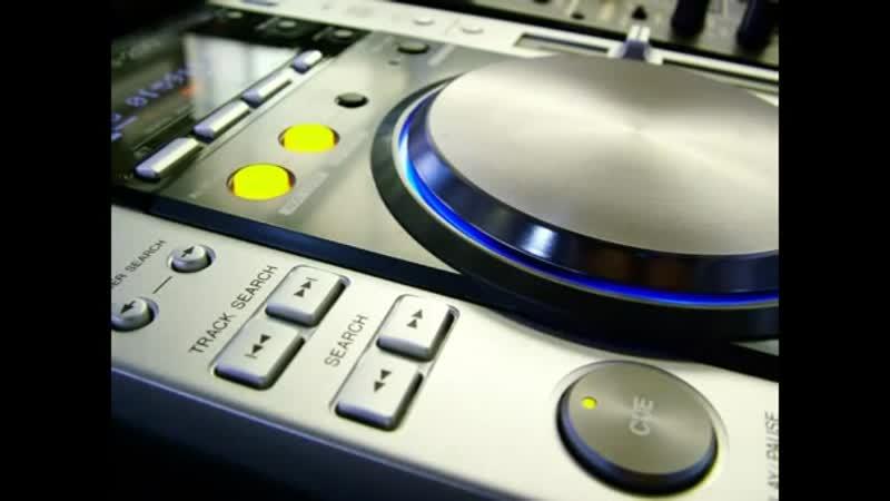🎧 Дискотека 80х-90х 🎧 Keneida - In This World Digimax Euroworks Remix 🎧
