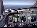 Летим в Анадырь