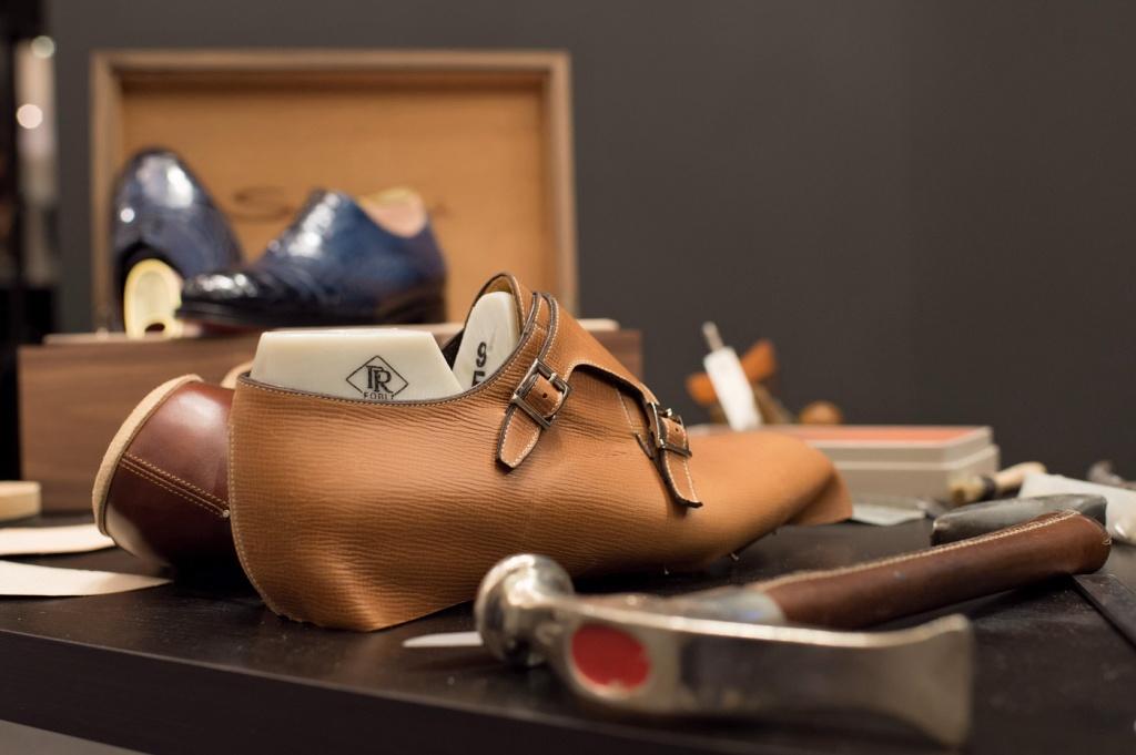 Картинках, обувь на заказ картинки