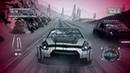 Прохождение Need For Speed The Run Часть 5 Скалистые горы