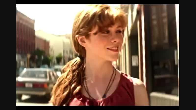 Beverly marsh vine