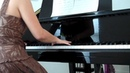 Bob Seger/Metallica - Turn the Page (Piano Cover)