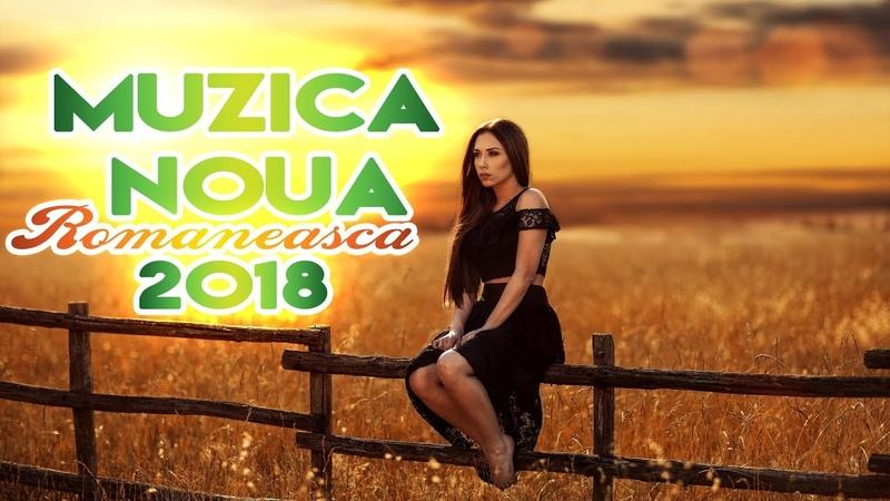 Muzica Noua Romaneasca 2018 Noiembrie ✪ Melodii Noi Romanesti ● Straine ( Club Mix ) Dj Robert