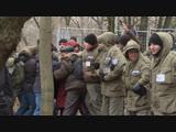 В Москве без согласия жителей сносят 37 домов