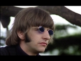 The Beatles - Rain Битлз - Дождь