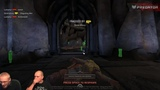 Disgusting Men Quake Champions live jump sound replacement