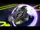 Basstripper - Darkest Void