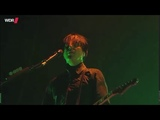 Queens of the Stone Age - Kalopsia (Live from Rockpalast 2013)
