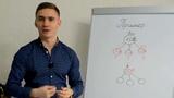 Презентация маркетинга от основателя проекта GMMG