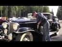 1931 Cord L 29 Cabriolet Fountainhead Museum Fairbanks Alaska