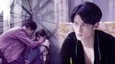 Dao Ming Si Shan Cai — давай устроим скандал
