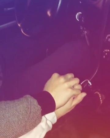 Diana_di_17047 video