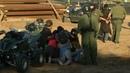 En EEUU exigen investigación por muerte de niños migrantes