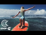 Special Nu Disco Mix 2017 - Best Of Deep House Sessions Music 2017 Chill Out Mix by Drop G
