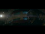 Desiigner - Panda - 1080HD - [ VKlipe.com ]