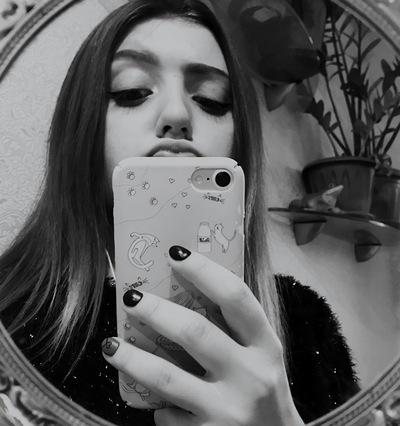 Наташа Максименко