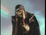 Afrika Bambaataa &amp Soul Sonic Force - Planet Rock (Original Video) - 1982