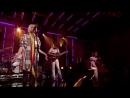 Sia - Breathe Me [Live @ SxSW]