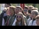 Фестиваль субкультур города Березники