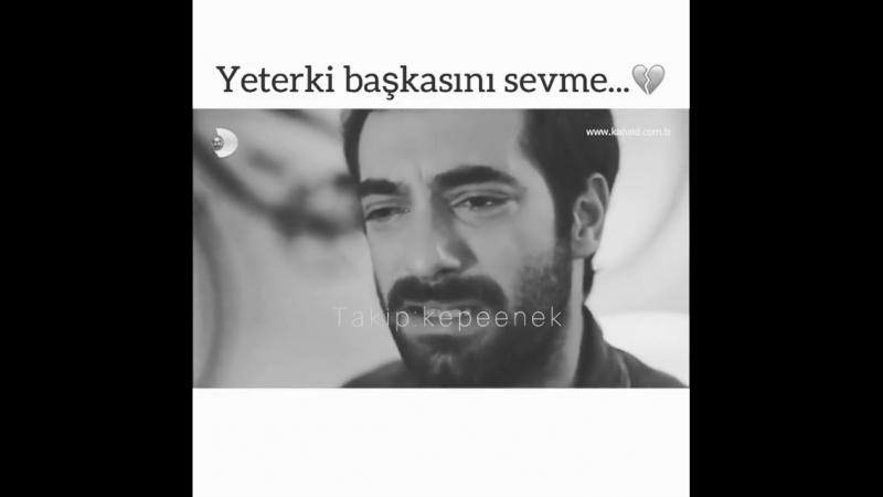 _kepeenek on Instagram_ _Acı dolu serial sevənlər(MP4).mp4