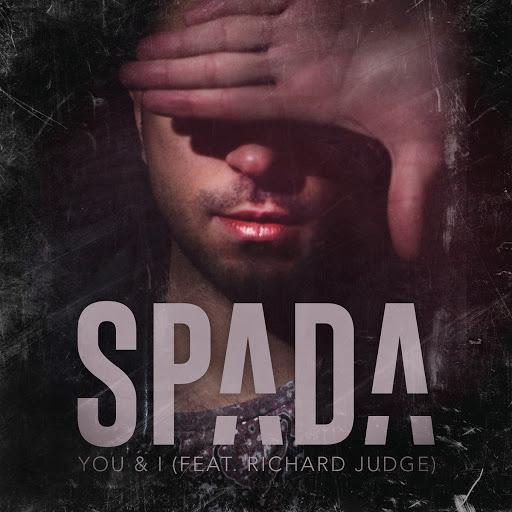 Spada альбом You & I (Radio Edit)