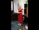 Софія Яковин - Ісус, Ти моя любов