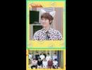 [VK] 180810 Golden Child (Daeyeol) @ ysscom