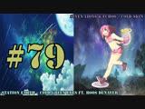 Osu! - Station Earth - Cold Green Eyes ft. Roos Denayer [Light Insane] & Seven Lions & Echos - Cold Skin [Hard]