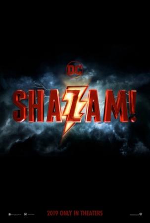 Шазам! (2019) — трейлеры, даты премьер — КиноПоиск » Freewka.com - Смотреть онлайн в хорощем качестве