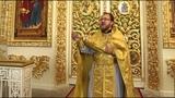 Факты помощи по молитве к Св. Иоанну Воину
